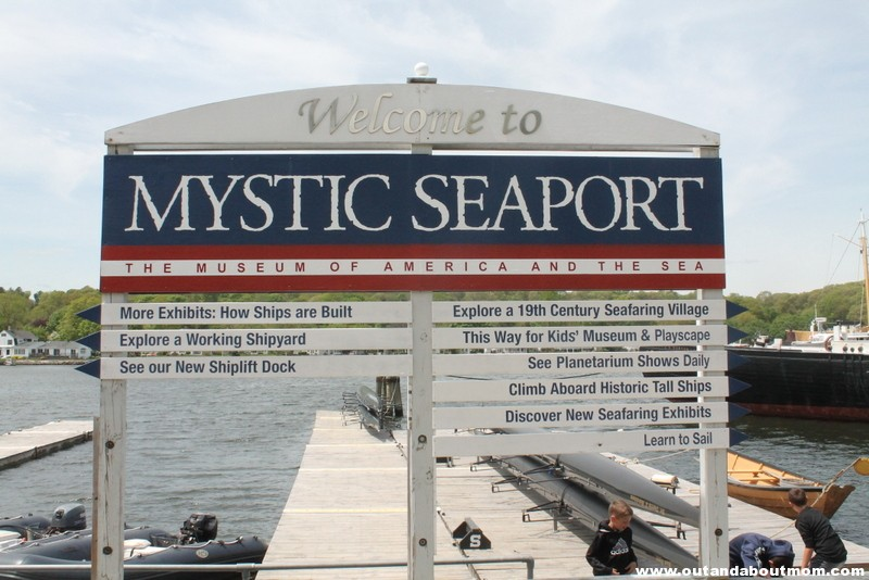 Mystic Seaport_Out and About Mom_Things to do with kids in Connecticut (294)