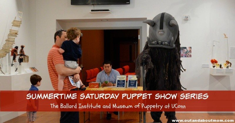 Puppet Feature 2