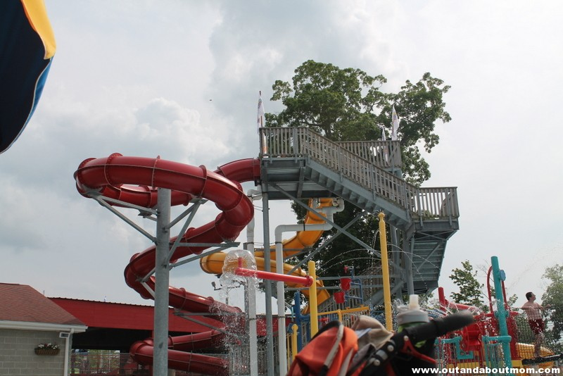 Quassy Amusement and Waterpark_Out and About Mom_Things to do with kids in Connecticut (183)
