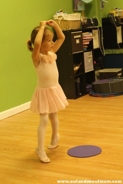 Imagine Studio_West Hartford_Dance_Out and About Mom (8)