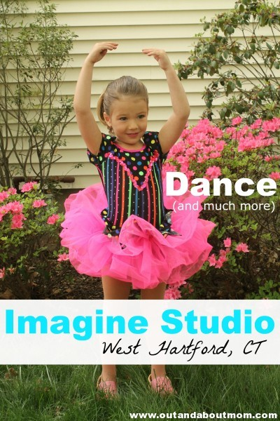 Imagine Studio_West Hartford_Out and About Mom_Main Image 3