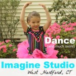 Dance and More at Imagine Studio