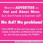 How to Create a Banner Ad with PicMonkey in a Few Easy Steps