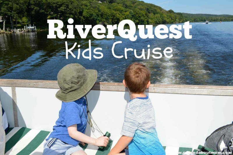 RiverQuest Feature 1