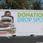 Give Back While You're Out and About: New Donation Drop Spots Make it Easy to Support Local CT Nonprofits!