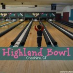 Family-Friendly Bowling at Highland Bowl's Duckpin Lanes