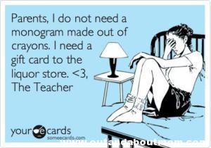 teacher-appreciation-3