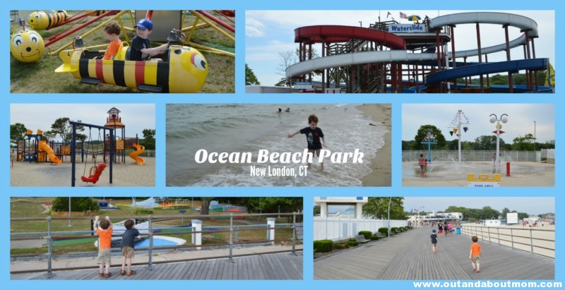 OceanBeachParkFeature4