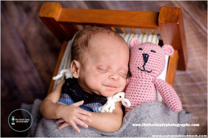 elliott-preemie-newborn-photos_0019