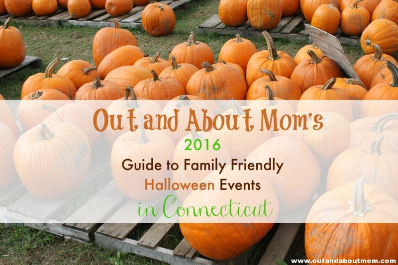 halloween-events-in-connecticut_out-and-about-mom