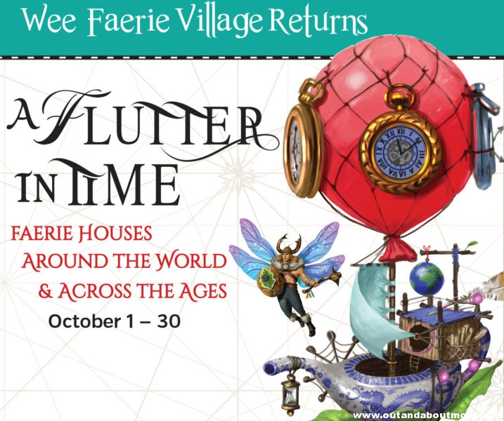 wee-fairie-village