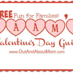 FREE Valentine's Day Activities for Kids in Connecticut (2018)