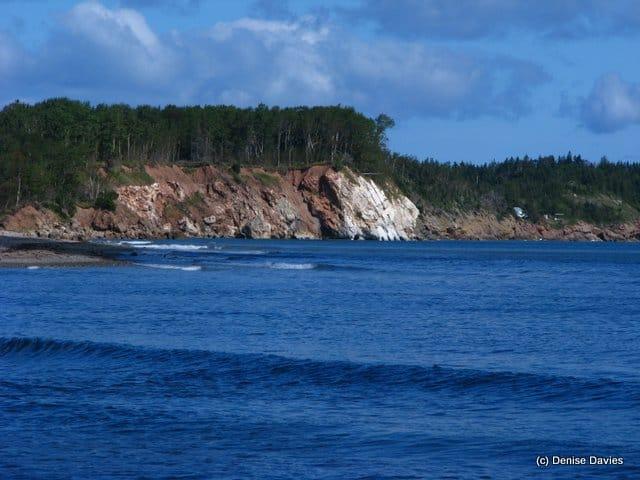 Jimtown Beach 8485