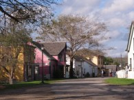sherbrook village-7316