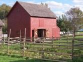 sherbrook village-8004