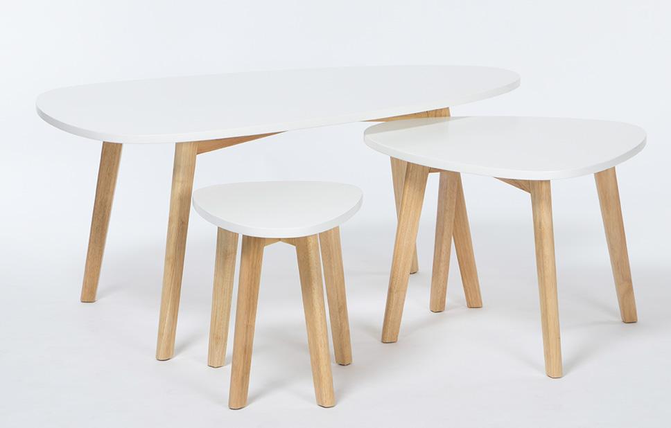 designer home and garden furniture