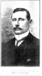 Tom Payne 1906