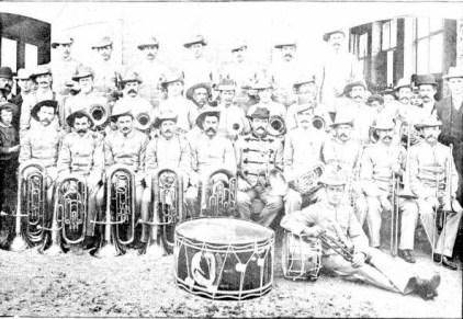 Western Argus 8th Dec 1903