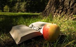 Ausschreibung zum Deutschen Preis für Nature Writing 2018