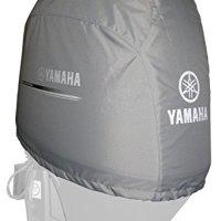 OEM Yamaha F200 F175 B-Model F150 2.8L 4-Cylinder Outboard Cover MAR-MTRCV-F2-01