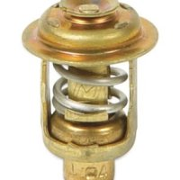 Johnson Evinrude BRP Outboard Thermostat 5005440