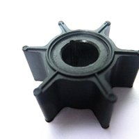 47-16154-3 369-65021-1 18-3098 Impeller for Tohatsu Nissan Mercury Mariner 4hp 5hp 6hp Outboard Motors