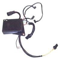 Sierra International 18-5780 Marine Power Pack for Johnson/Evinrude Outboard Motor