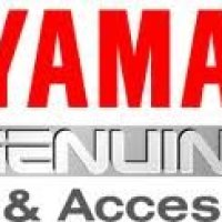 Yamaha 67F-11325-00-00 Anode; Outboard Waverunner Sterndrive Marine Boat Parts