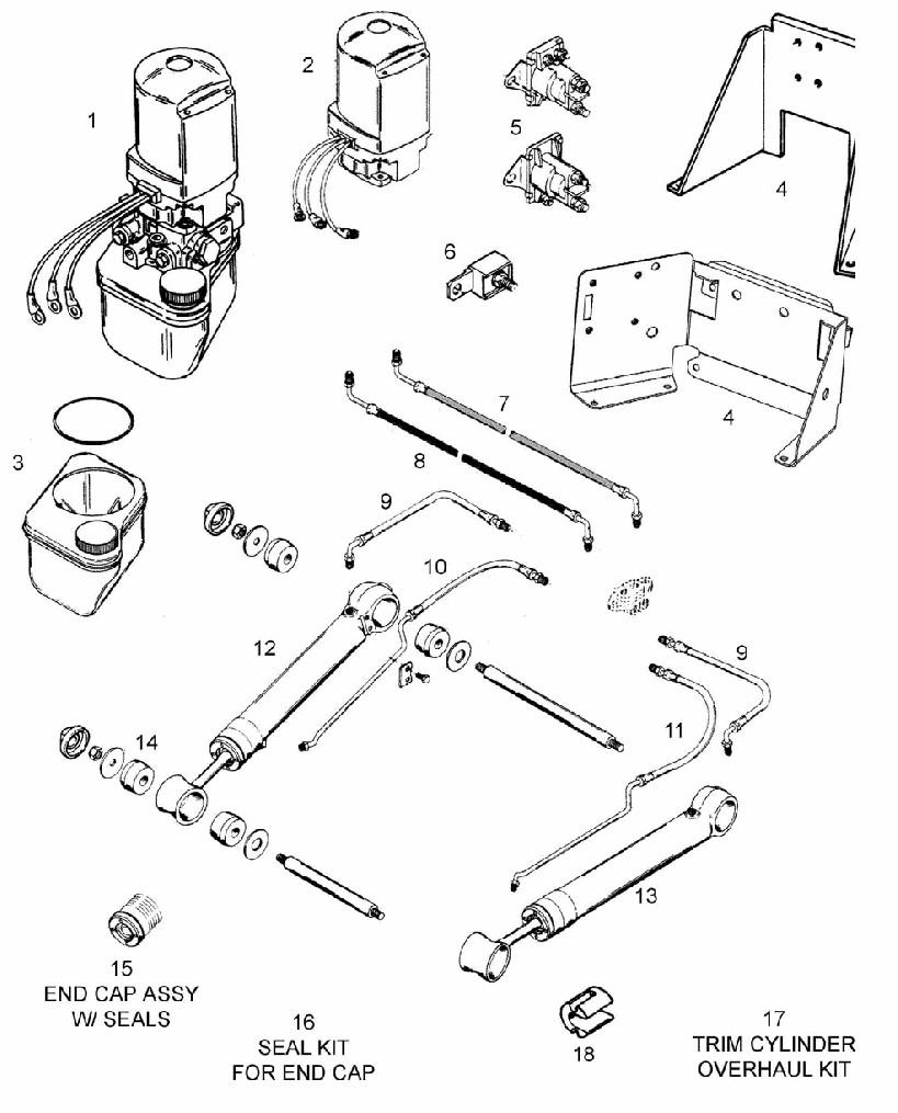 international loadstar 1600 wiring diagram international