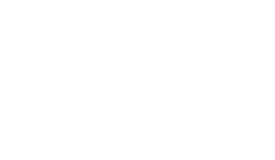 Out in Faith