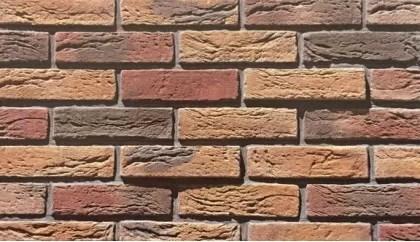 outdoor ceramic tile