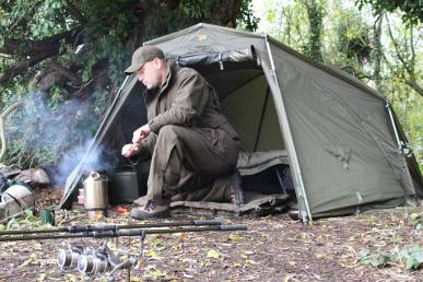 picture-courtesy-of-joseph-gacon-fishing-with-the-scout-kettle