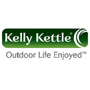 Kelly Kettle™