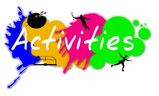 activities outdoor adventures resorts