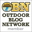 Outdoor Blog Network - The Best Fishing, Hunting, and Outdoor Blogs