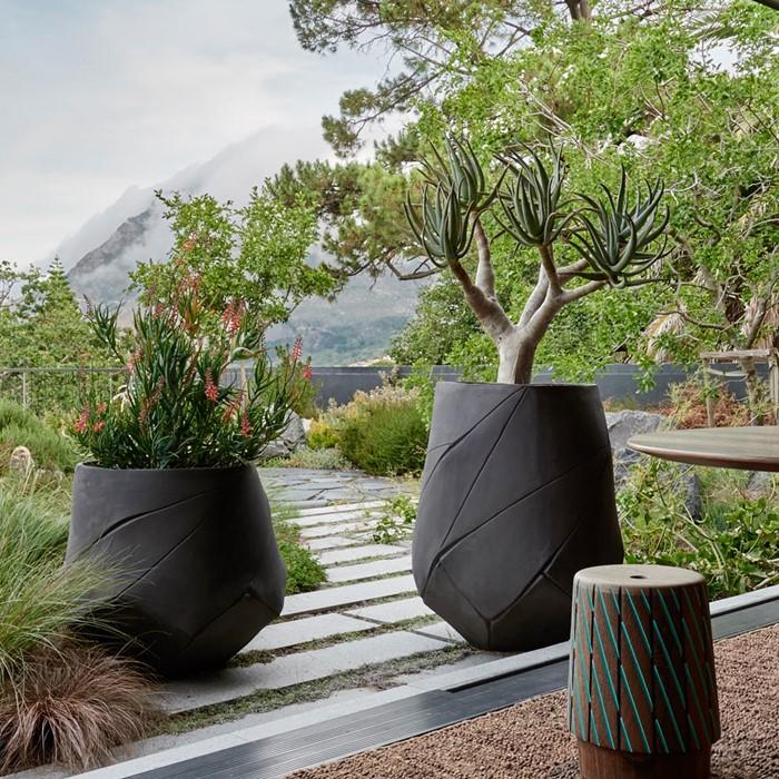 pots outdoor designer store
