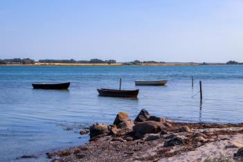 Sondrup Strand