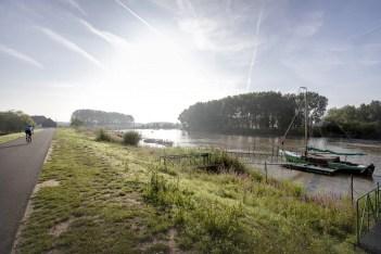 Scheldeland_Dijk_De_Kille_Kastel-5