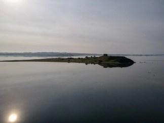 kalø-mathias-juul-dahl