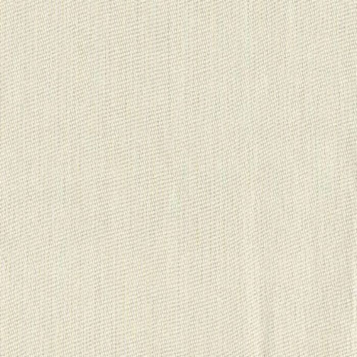 patio lane 118 inch off white 9102 outdoor sheers collection drapery fabric