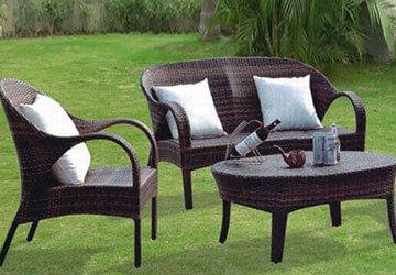 patio sofa set patio furniture online