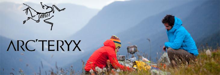 arcteryx_jacket_アークテリクス_個人輸入_海外通販_ジャケット