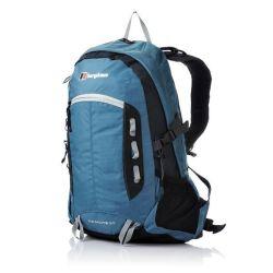 berghaus-backpacks-berghaus-remote-20-backpack-blue_バーグハウス_海外通販_個人輸入_バックパック_ラックサック_デイパック_テント