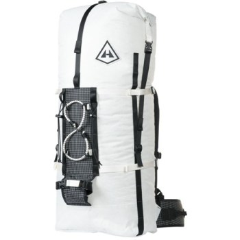 Hyperlite Mountain Gear 4400 Ice Backpack - 4272cu in_ハイパーマウンテンギア4400_アイスバックパック_リュック_個人輸入_海外通販