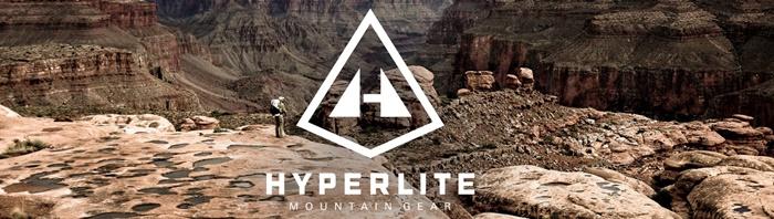 Hyperlite Mountain Gear Flat Tarp - 6x8_ハイパーライトマウンテンギア_タープ_ULテント_ウルトラライトテント_超軽量テント_アウトドア_個人輸入_海外通販9