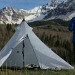 Hyperlite Mountain Gear UltaMid 2 Shelter_ハイパーライトマウンテンギア_テント_シェルター_個人輸入_ULテント_軽量テント _ウルトラライトテント23