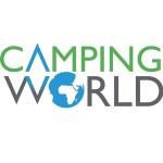 camping world uk_キャンピングワールド_イギリス_海外通販_アウトドア
