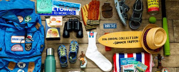 hi-tec V-Lite Flash Hike I Waterproof,_登山靴_トレッキングシューズ_ハイテック_靴