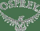オスプレイ_osprey_海外通販