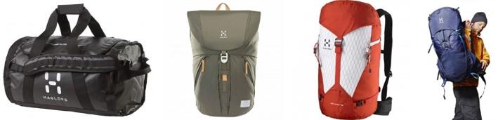 haglofs_backpack_ホグロフス_バックパック_海外通販